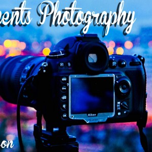 Still Moments: Photography - Photographer in Austin, Texas
