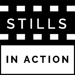 Stills In Action - Video Services in Los Angeles, California