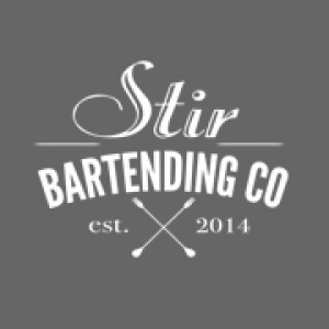 Stir Bartending Co. - Bartender in Washington, District Of Columbia