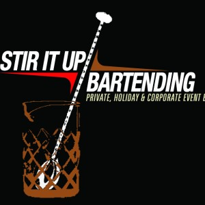 Stir It Up Bartending - Bartender in Los Angeles, California