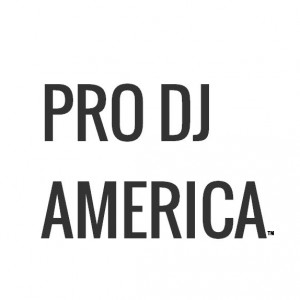 Pro DJ America - Wedding DJ / Radio DJ in St Louis, Missouri
