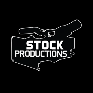 Stock Productions - Video Services in Fairfax, Virginia