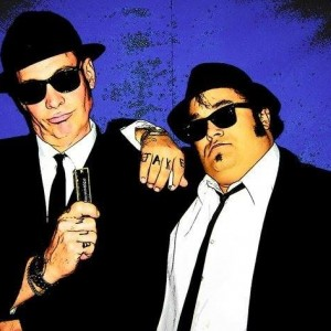 Stogee Blues - Blues Brothers Tribute / Soul Band in Las Vegas, Nevada