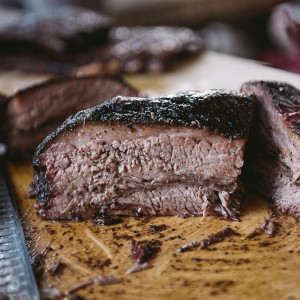 Stoke Stack Barbecue - Caterer in Toronto, Ontario