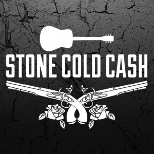 Stone Cold Cash - Johnny Cash Impersonator / Country Band in Chicago, Illinois