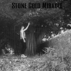 Stone Cold Miracle - 1990s Era Entertainment in Newport, Rhode Island