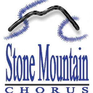 Stone Mountain Chorus - A Cappella Group in Atlanta, Georgia