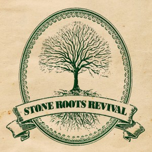 Stone Roots Revival - Americana Band in Lexington, Kentucky