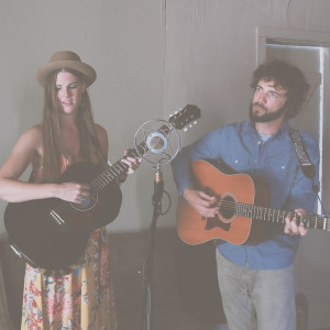 Stone & Snow - Folk Band / Wedding Band in Bloomington, Illinois