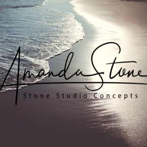 Stone Studio Concepts - Photographer / Portrait Photographer in Mission Viejo, California