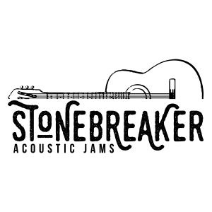 Stonebreaker Acoustic Jams - Guitarist / Wedding Entertainment in Ogden, Utah