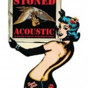 Stoned Acoustic - Rolling Stones Tribute Band / Tribute Band in St Paul, Minnesota