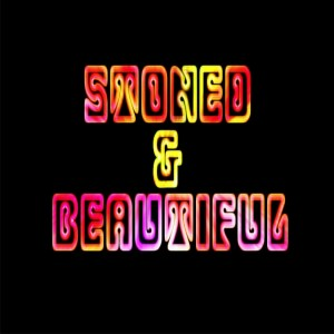 Stoned And Beautiful - Alternative Band in Cleveland, Ohio