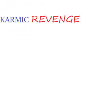 Karmic Revenge - Cover Band in Bronson, Florida