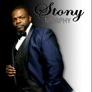Stony Murphy - R&B Vocalist in New Orleans, Louisiana