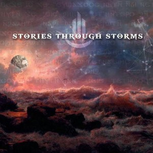 Stories Through Storms - Heavy Metal Band in Topeka, Kansas