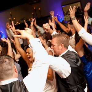 Storm-Live.com - DJ / Wedding Band in Omaha, Nebraska