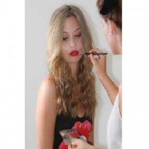 Storm MUA/HA - Makeup Artist / Halloween Party Entertainment in Los Angeles, California