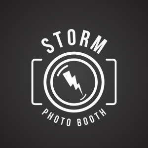 Storm Photo Booth - Photo Booths in Chicago, Illinois