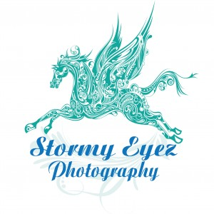 Stormy Eyez Photography - Photographer / Portrait Photographer in Baltimore, Maryland