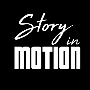 Story in Motion