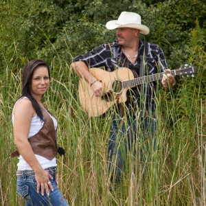 Straight South - Country Band in Fort Erie, Ontario
