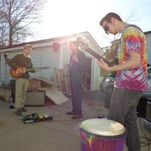 Straight Up - Rock Band in Bridgewater, Massachusetts