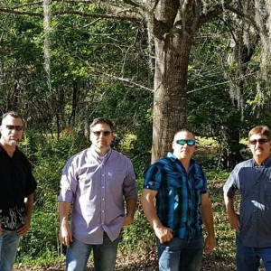 Straight Whiskey - Country Band in Youngsville, Louisiana