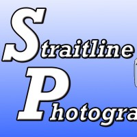 Straitline Photography - Photographer in Danbury, Connecticut