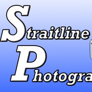 Straitline Photography - Photographer in Gainesville, Florida
