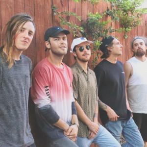 Strange Brew - Reggae Band in Los Angeles, California