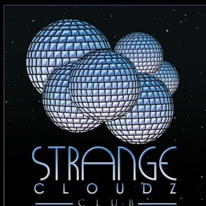 Strange Cloudz Club Corp - Event Planner in Atlanta, Georgia