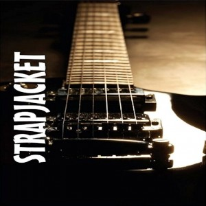 Strapjacket - Classic Rock Band in Bentonville, Arkansas