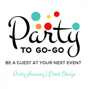 Party to Go-Go - Event Planner / Wedding Planner in Portland, Oregon