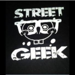 Street Geek Ent - Hip Hop Group in Chicago, Illinois
