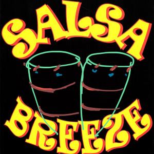 Salsa Breeze - Salsa Band / Latin Band in Las Vegas, Nevada