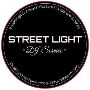 Street Light DJ Service - Mobile DJ / Outdoor Party Entertainment in Springfield, Illinois