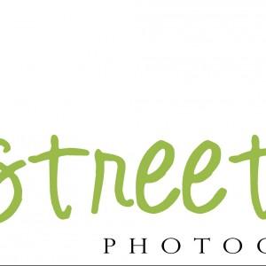 Street Style Photography - Photographer in Fredericksburg, Virginia