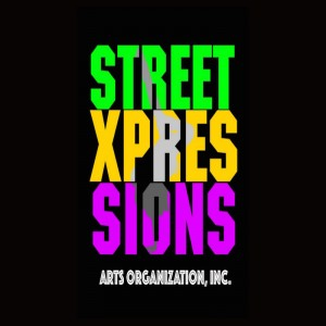 Street Xpressions - Dance Troupe in Newark, Delaware