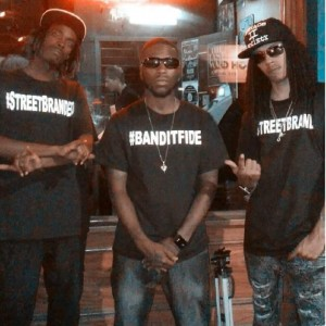 StreetBrand - Rap Group in Pittsburgh, Pennsylvania