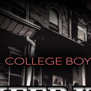 Streetcollege - Hip Hop Group / Hip Hop Artist in Oakland, Mississippi
