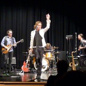 STREETFIGHTER,  Rolling Stones tribute - Tribute Band in Long Island, New York