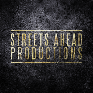 Streets Ahead Productions - Videographer in Los Angeles, California