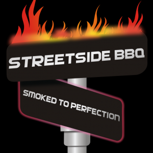 Streetside BBQ - Caterer in Philadelphia, Pennsylvania