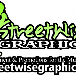 StreetWise Graphics 24/7 - Hip Hop Group / Rapper in Fairfax, Virginia
