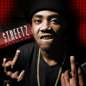 Streetz Ching Ching - Hip Hop Artist in Cleveland, Ohio