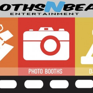 Booths N Beats - DJ in Dublin, California
