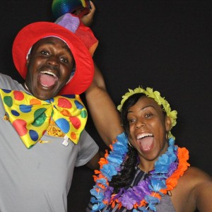 Strike A Pose, LLC - Photo Booths / Family Entertainment in Warner Robins, Georgia