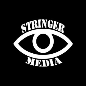 Stringer Media - Videographer in Hesperia, California