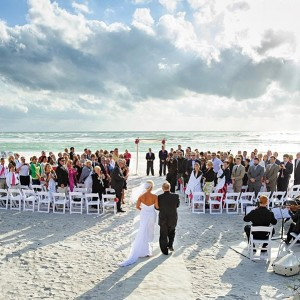 Strings Attached Inc. - String Quartet / Wedding Musicians in Sarasota, Florida
